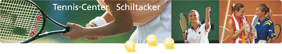 Tenniscenter Schiltacker